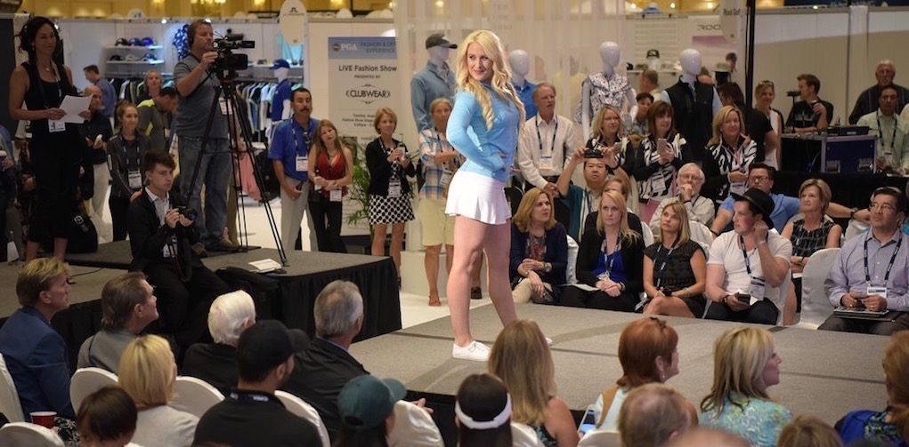 2016_PGA_Fashion_and_Demo_Experience_in_Vegas (1)