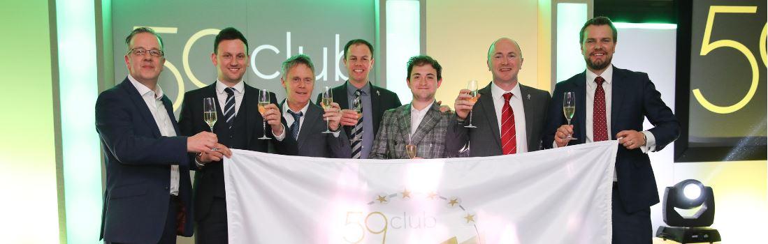 59club Belfry awards headerCapture