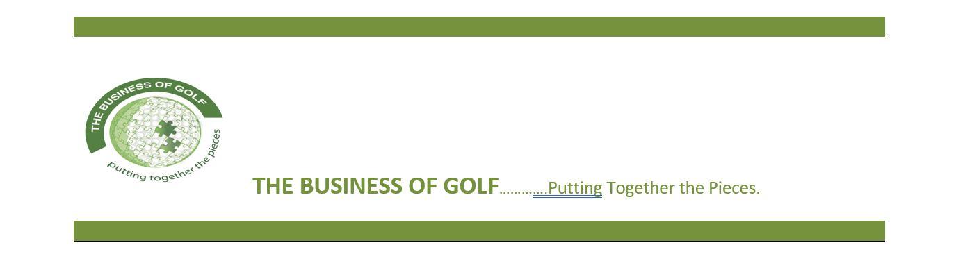 Business of Golf headerCapture2