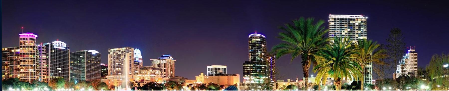 GIS 2020 Orlando headerCapture