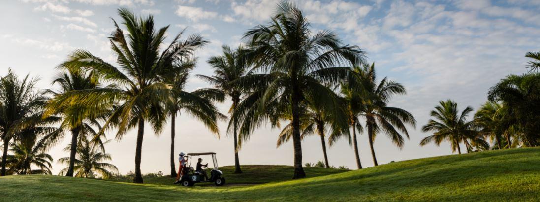 Golf Asia headerCapture