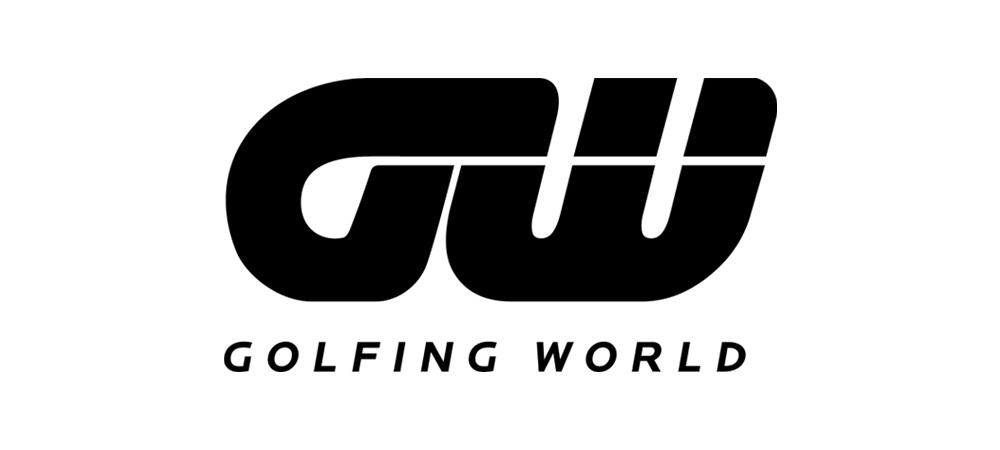 GolfingWorld_LAND_0