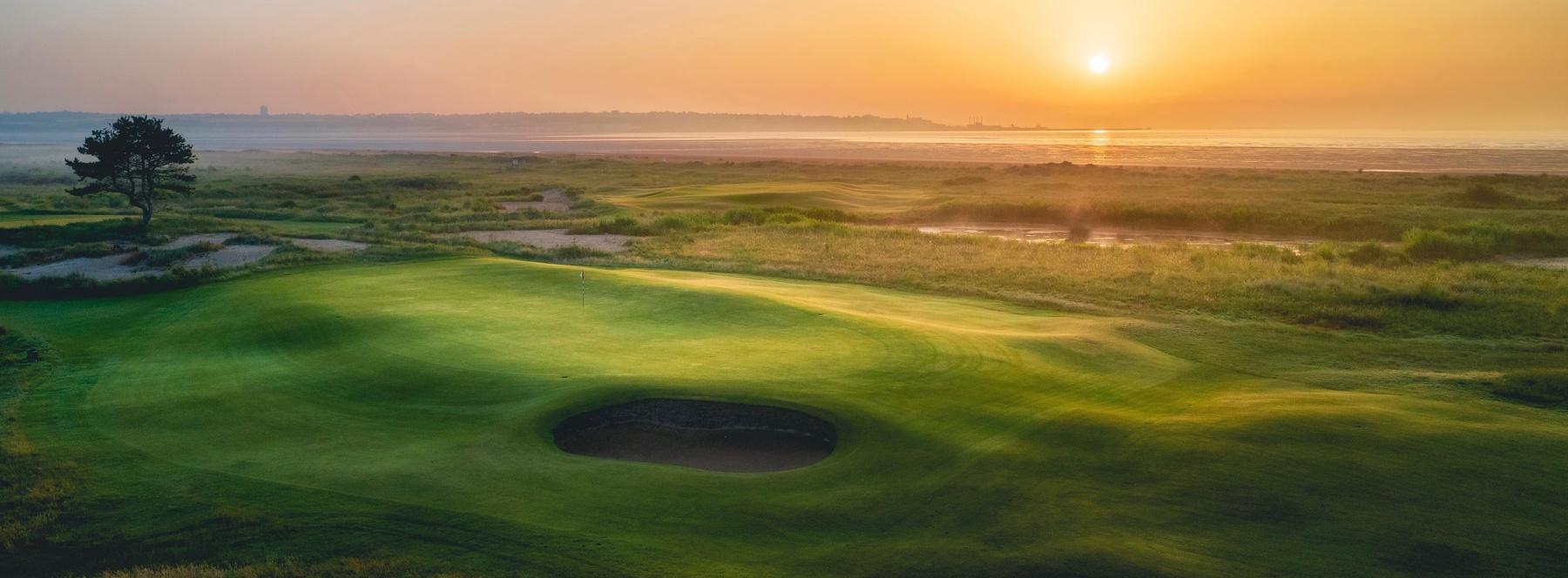 Himalayas-04th-Hole-Princes-Golf-Club-1096-99-Edit (1)