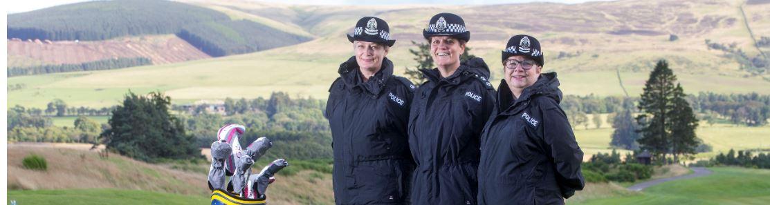 Police Solheim cropCapture