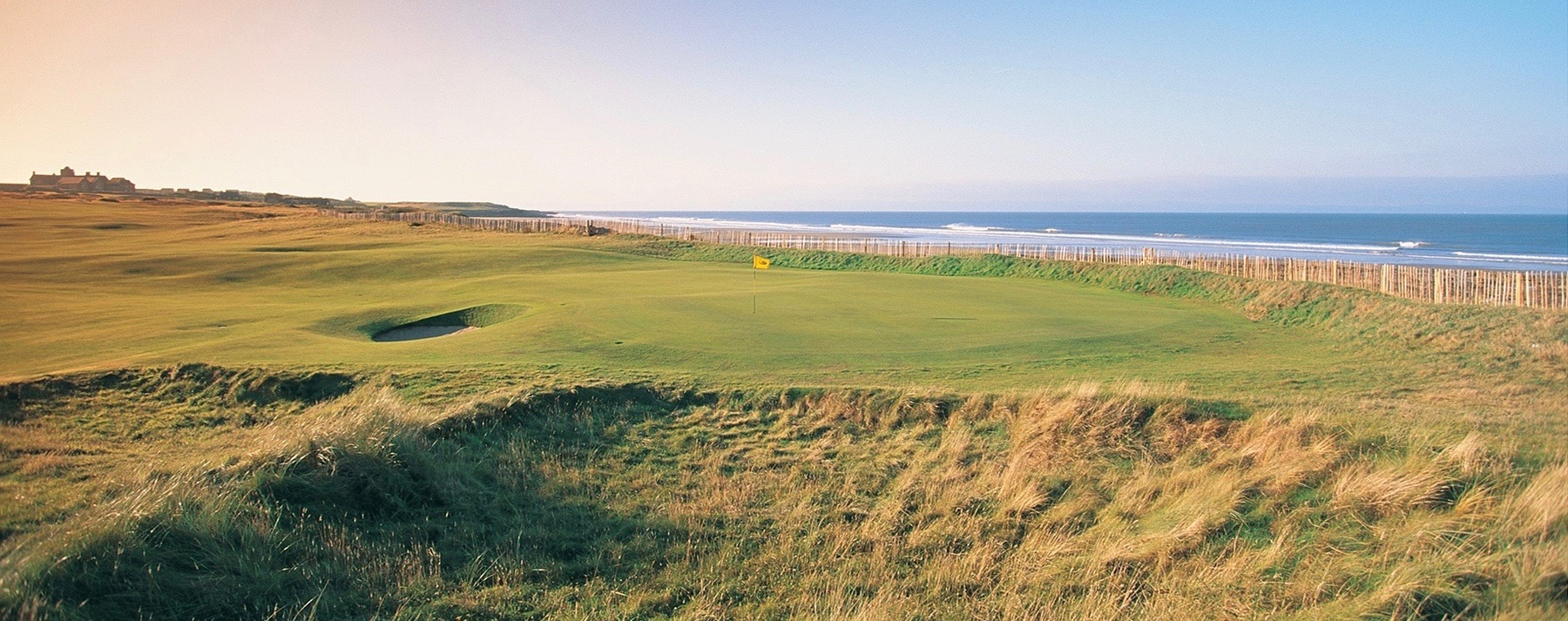 Royal Porthcawl Golf ClubSouthGolfActivities & Sports