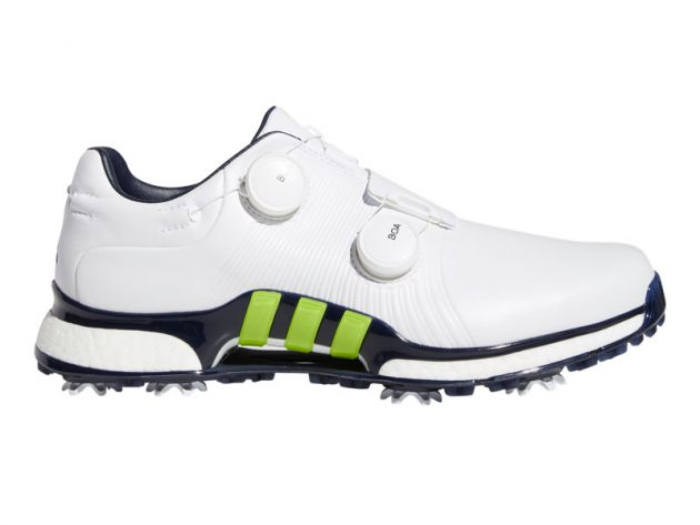 adidas-twin-boa-side-web-630×473