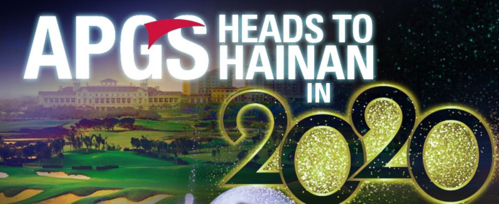 APGS 2020 Hainan headerCapture
