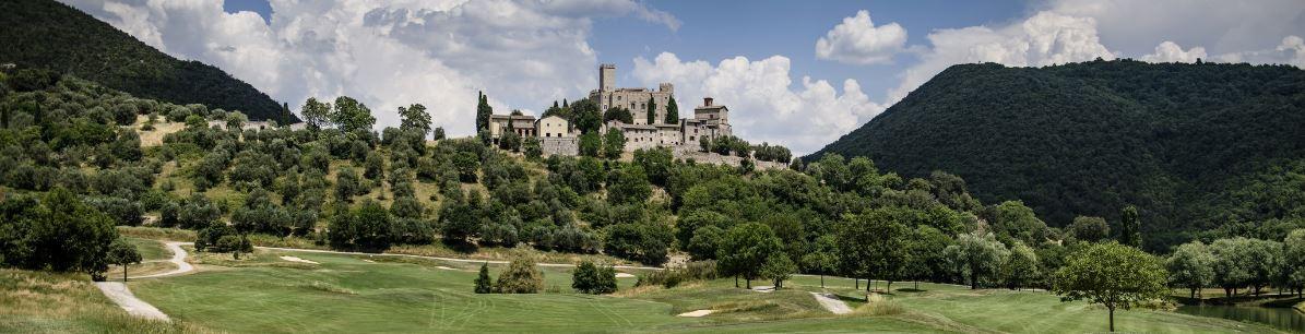 Anotgnolla Golf headerCapture