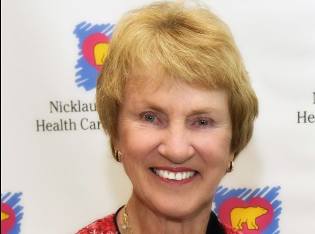 Barbara Nicklaus cropCapture