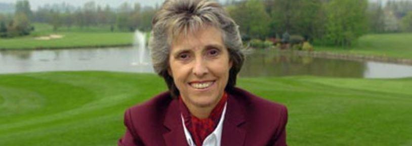 Beverly Lewis header cropCapture