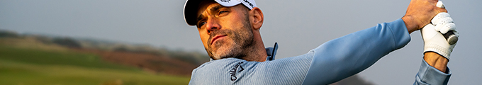 GolfBusinessNews2