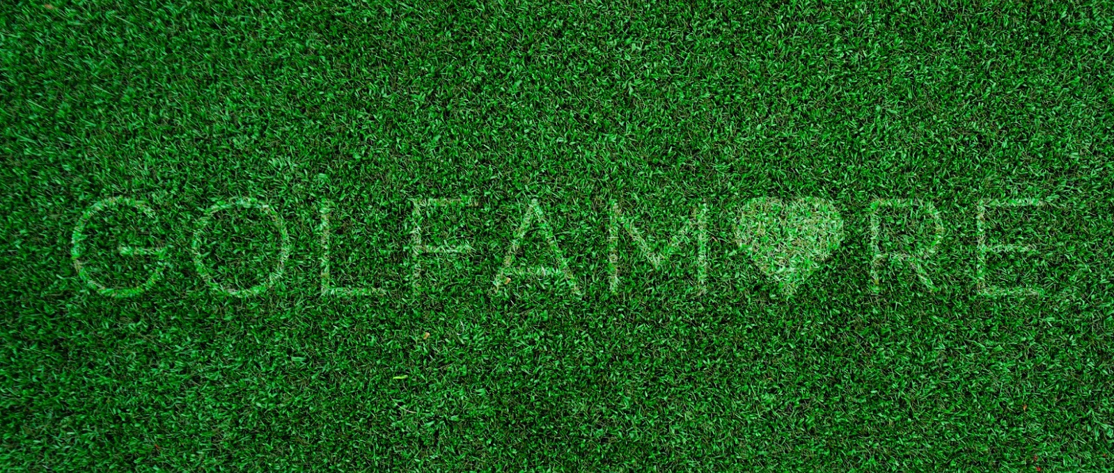 golfamore light (1)