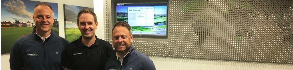 Golfbreaks Pro Travel partner header crop