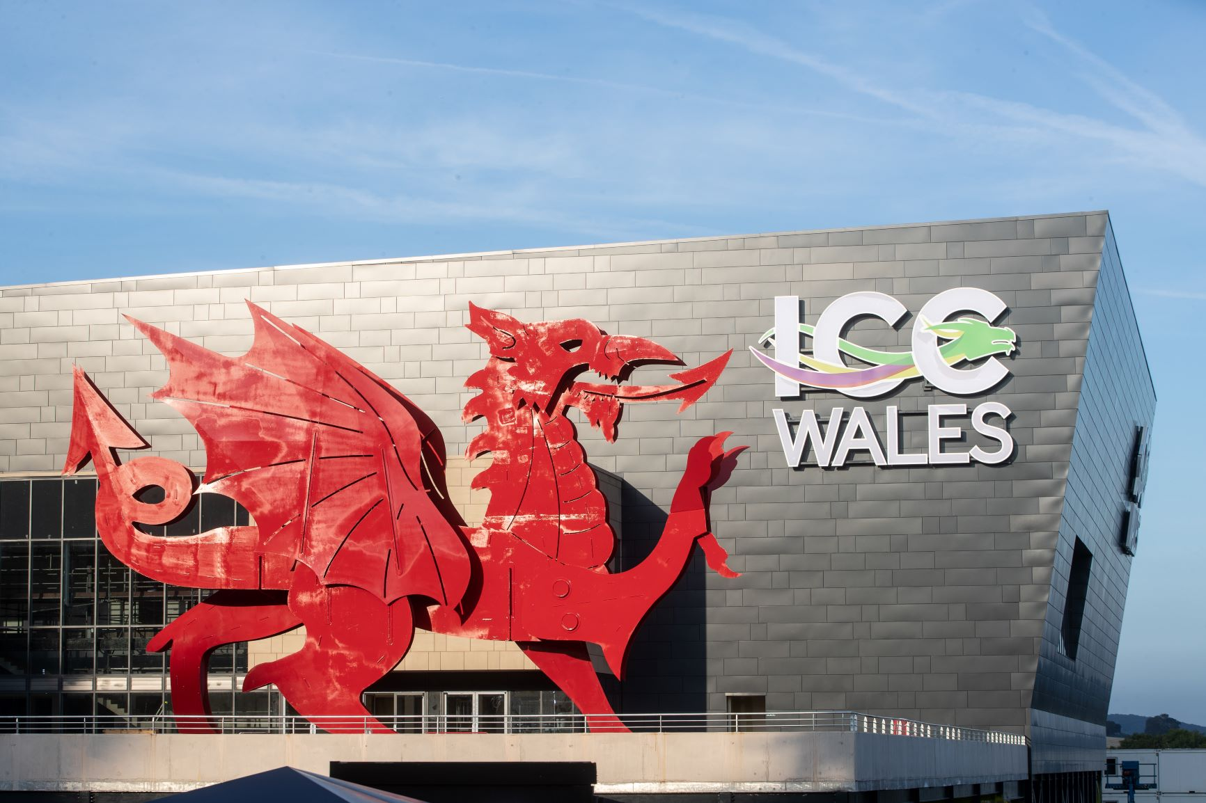 ICC Wales1