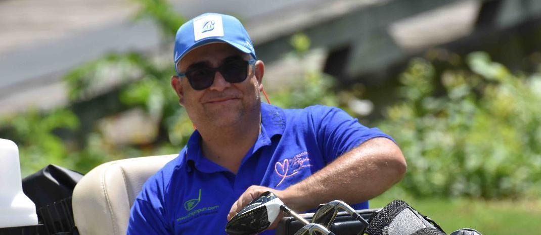 Mauricio cropGutierez-Pena