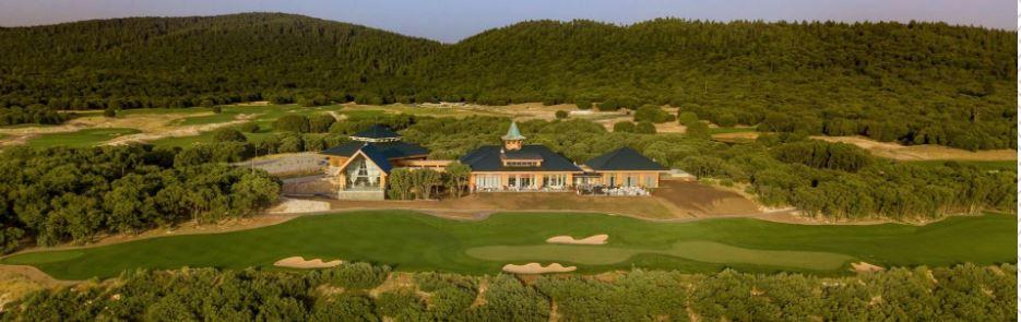 Michlifen Resort and Golf header Capture