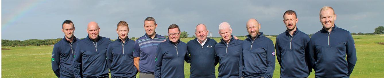 TGI Scotland team crop