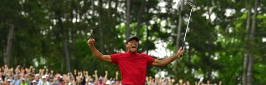 Tiger Woods cropCapture