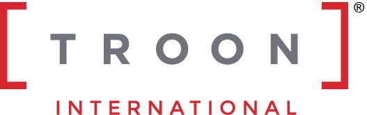 Troon International logo