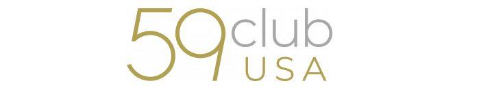 59Club USA logoCapture