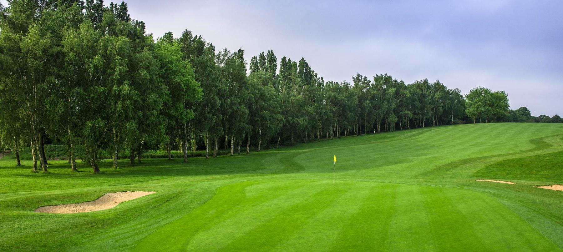 BGL_Hoebridge_cropHiseman_GolfCourse_72dpi_EmailWeb-7