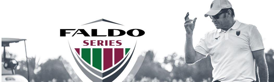 Faldo brandingCapture