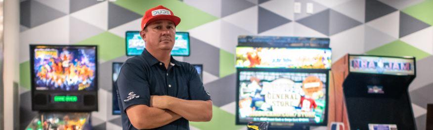 Jason Duffner headerCapture