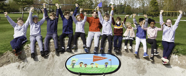 Junior Golf cropPassport header Images (3) copy 2
