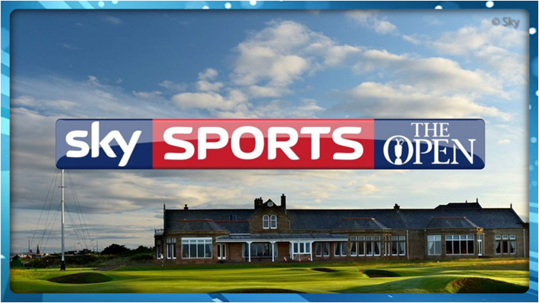 Sky-Sports-The-Open
