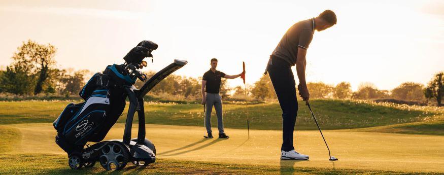 Stewart Golf headerCapture