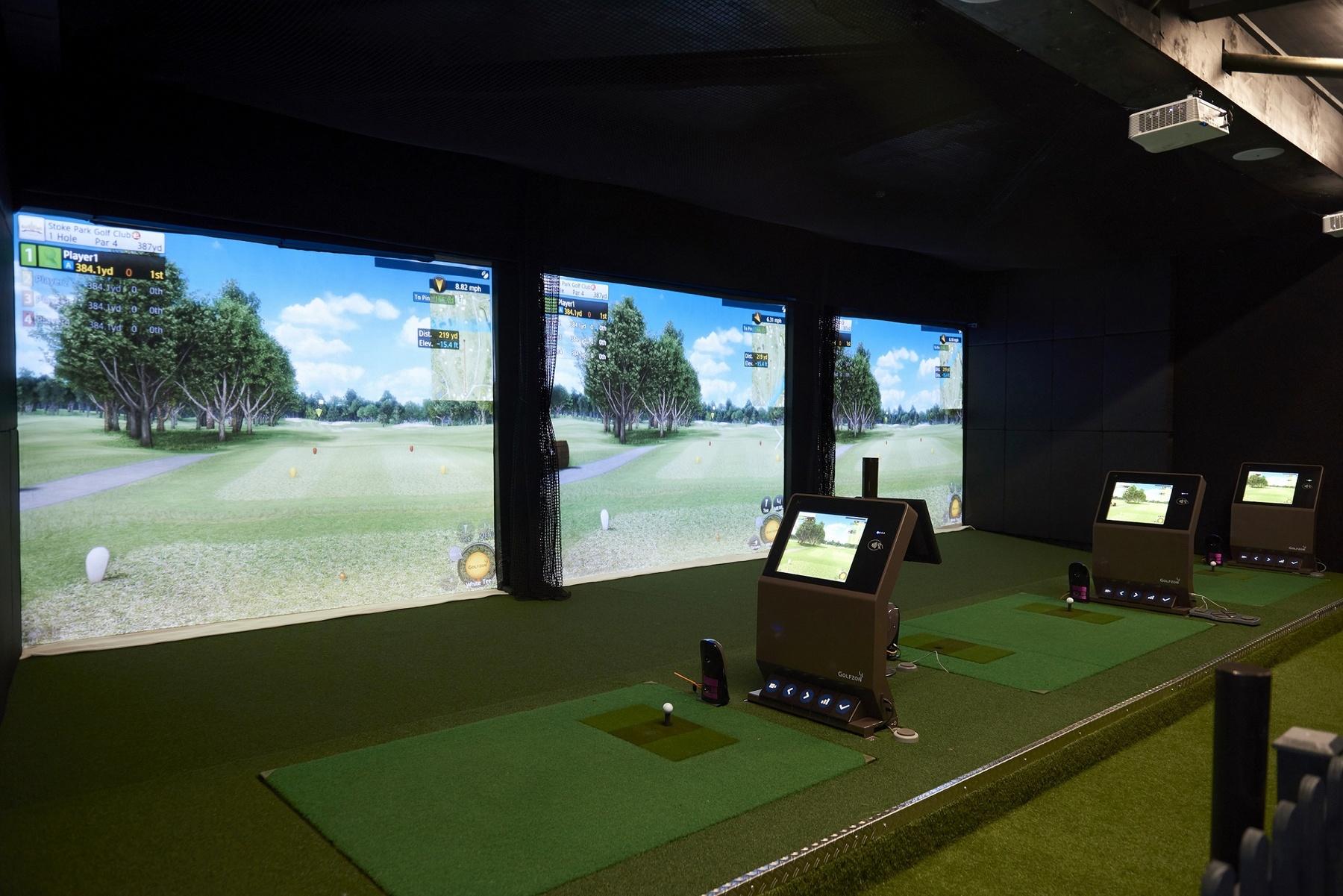 StokePark-DavidLeadbetter-Golfzon01a