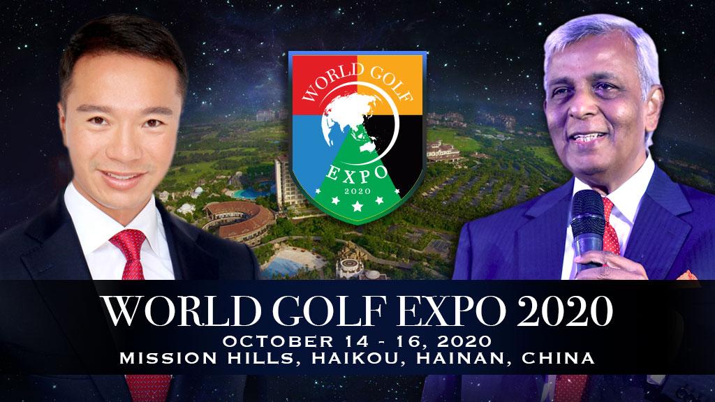 World Golf Expo2020-Announcement_new logo