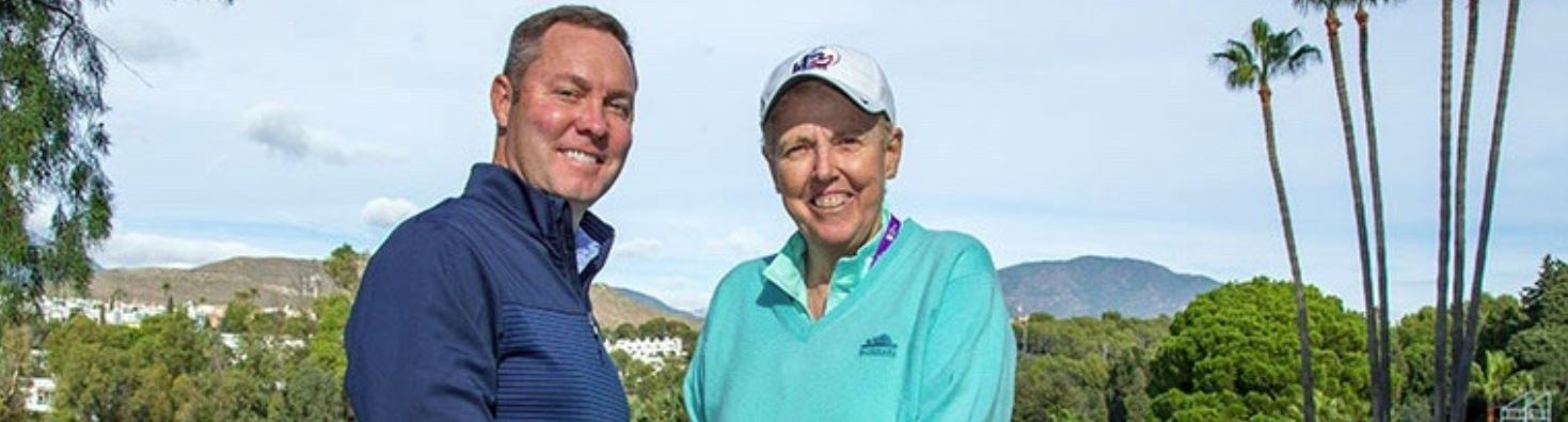 lpga and let shake hands