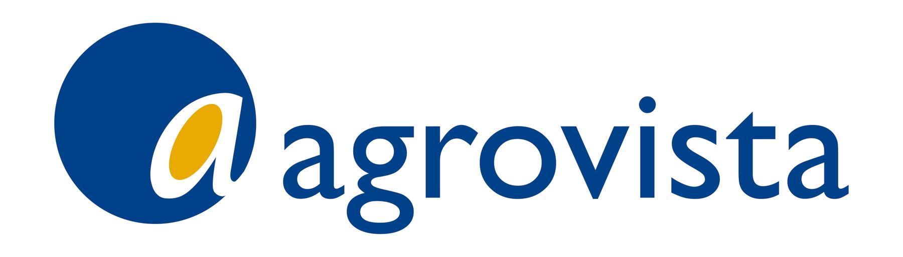 Agrovista_logo_2019_Large