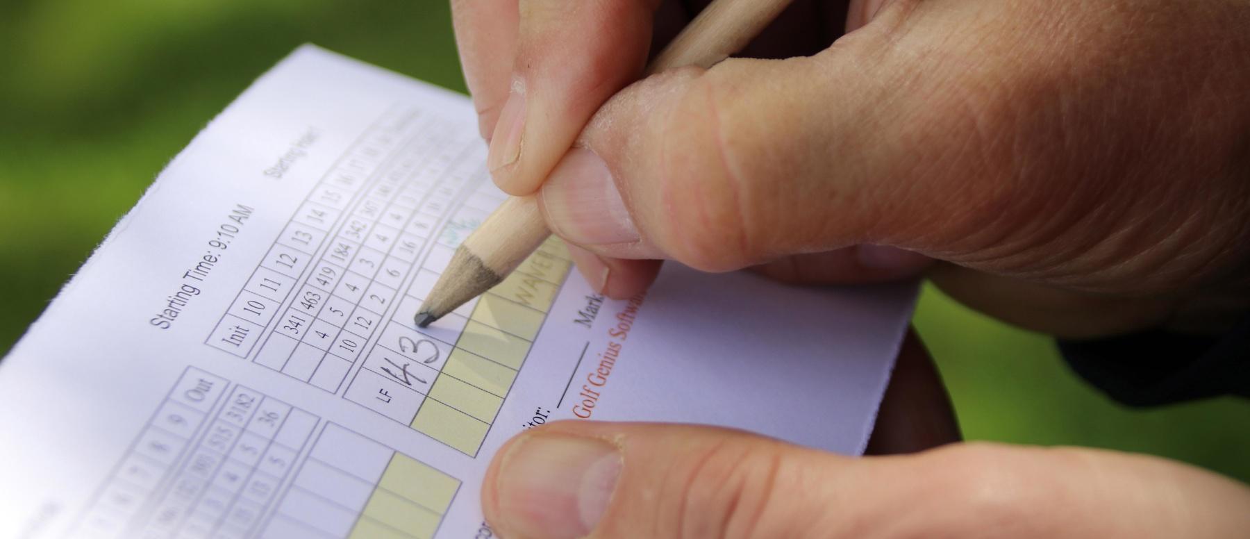 GolfGeniuscrop_scoring