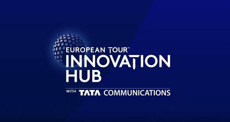 Innovation Hub logo