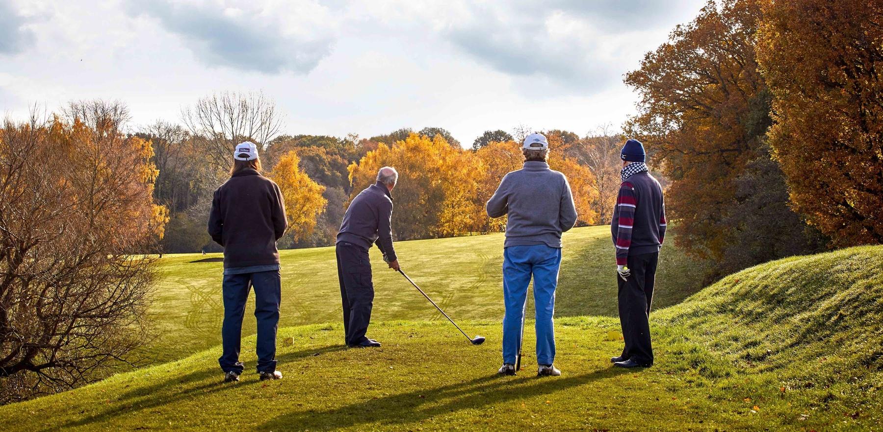 winter golfers (1)