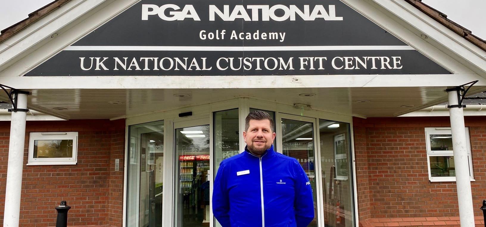 Daniel_Warwick_Head_PGA_Professional (LOW RES)
