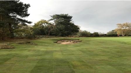 woodbridge 3rd hole (1)