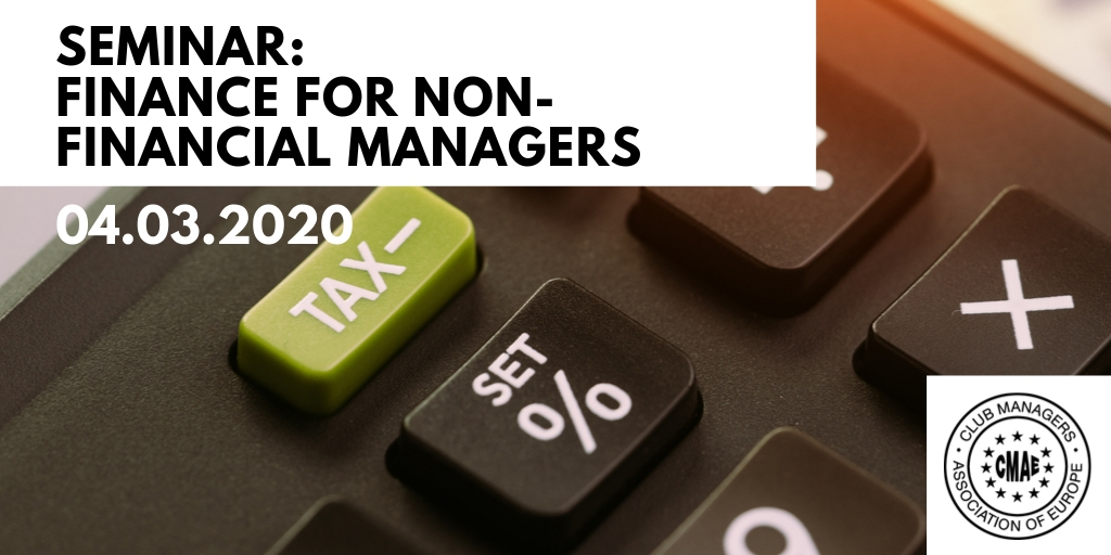 CMAE-ENGLAND_Finance-for-Non-Financial-Managers_04.03.2020