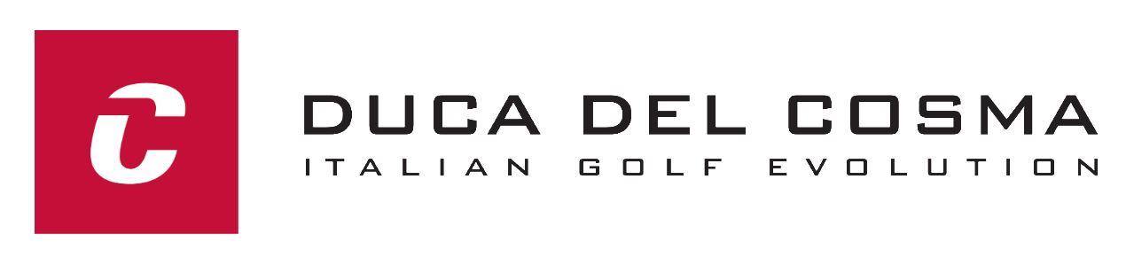 DDC logo hi res crop