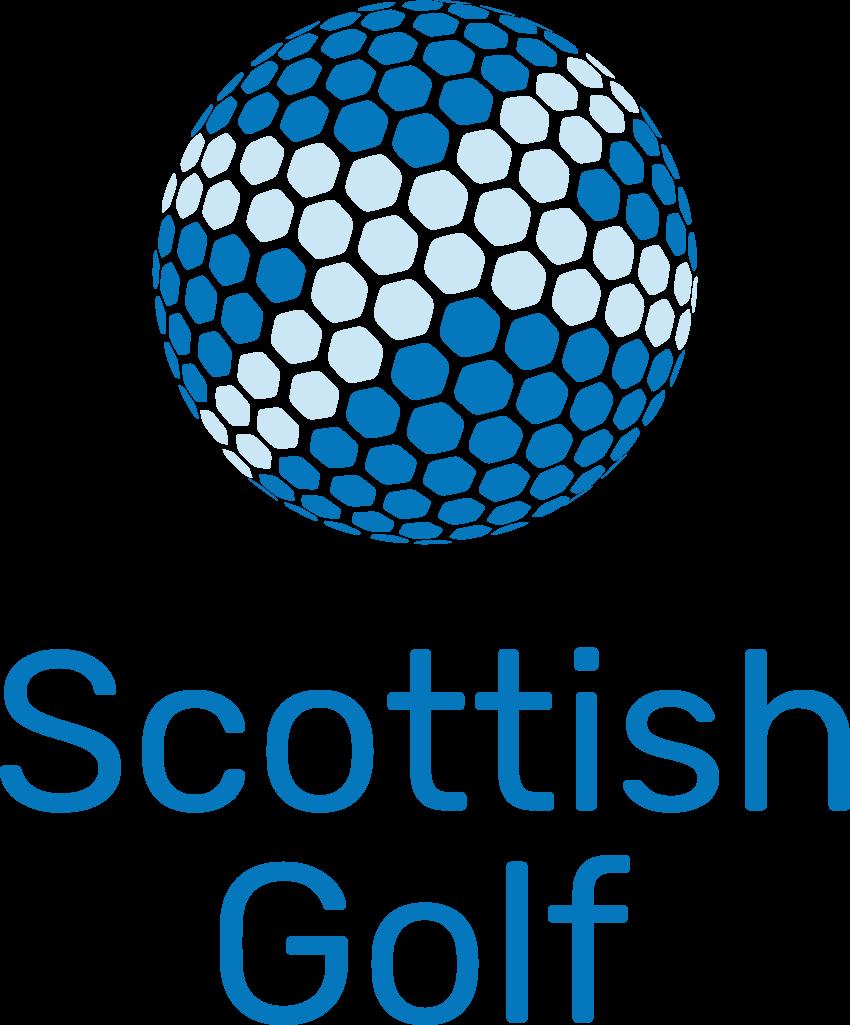 Scottish_Golf_Centered_RGB[3][1][1]