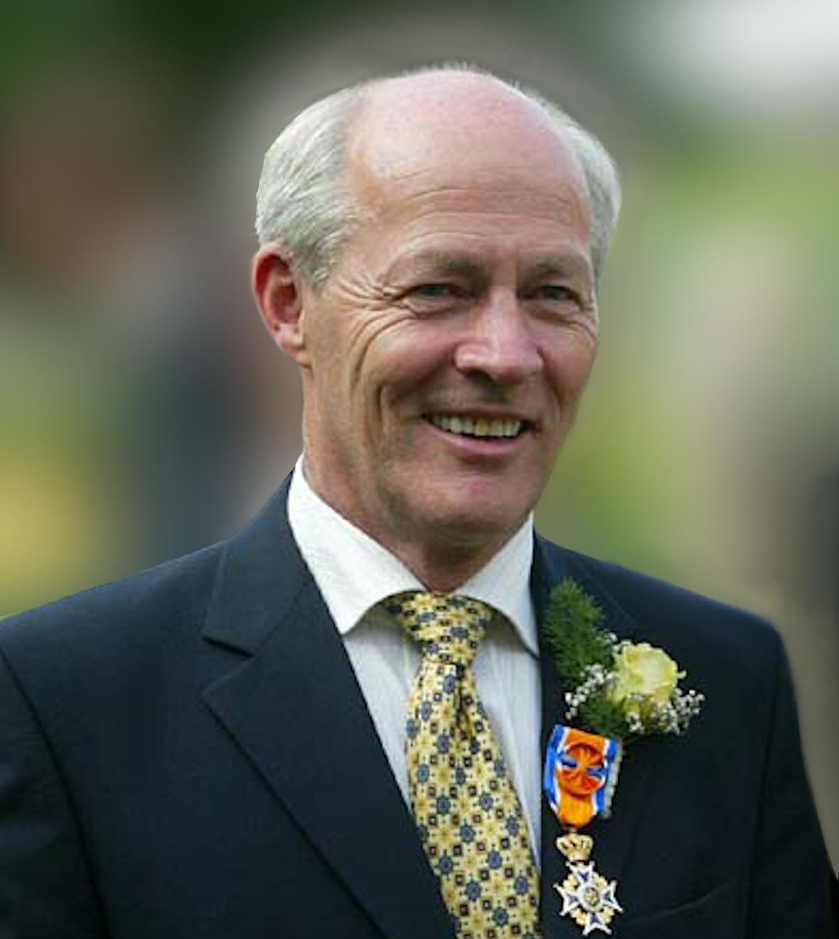 Bert Barenbrugcrop.
