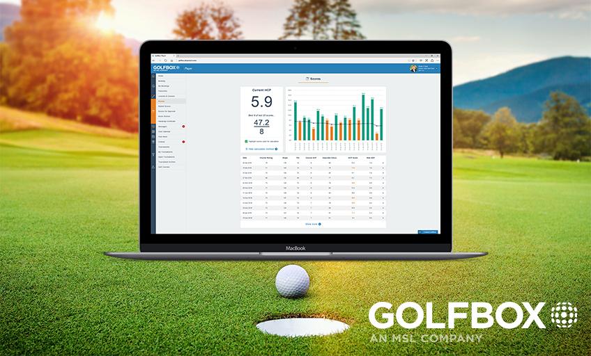 GolfBoxgolfbusinessnews_gb