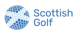 Scottish Golf logo small