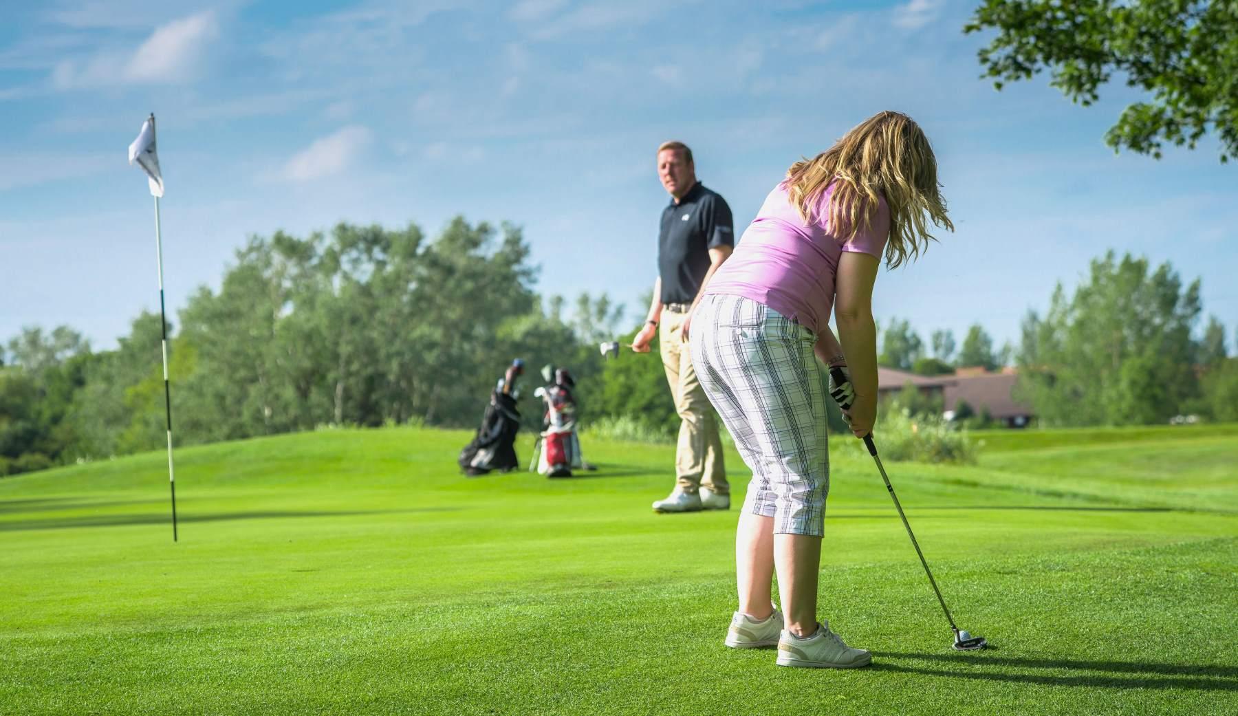 golf_social-mod2distancing_andyhiseman-5