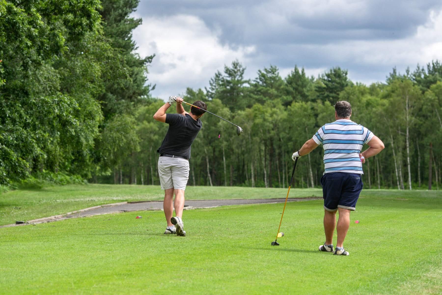 golf_socialmod6-distancing_andyhiseman-6