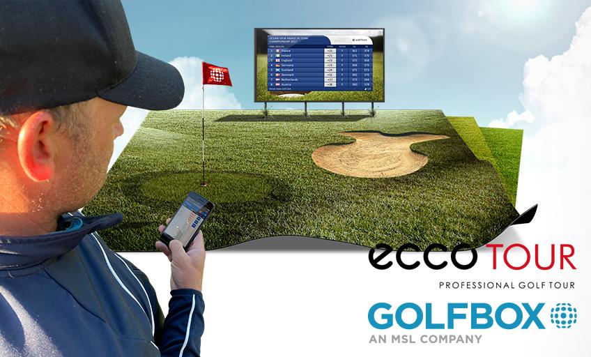 golfbusinessnews_gb_tournament_player[1]
