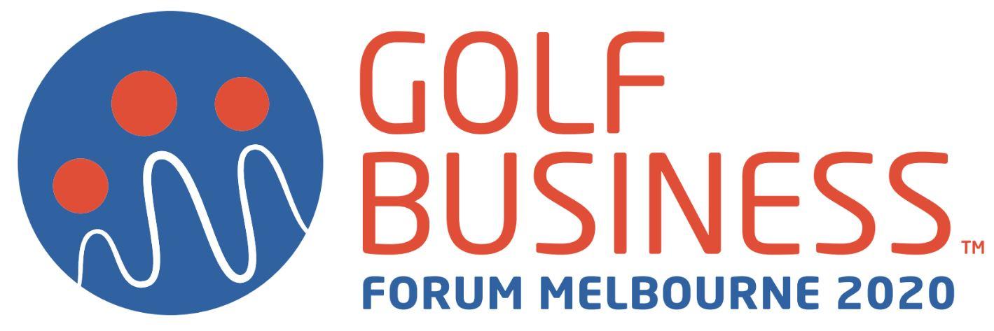 GBF Melbourne logo
