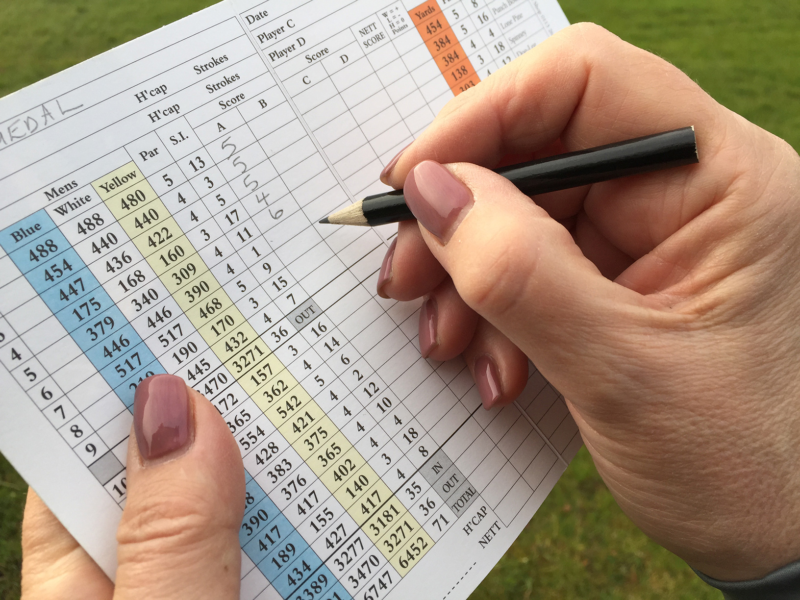 England-Golf's-campaign-will-help-golfers-know-the-score-with-the-World-Handicap-System-1
